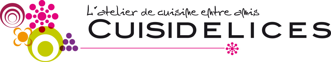 cuisidelice