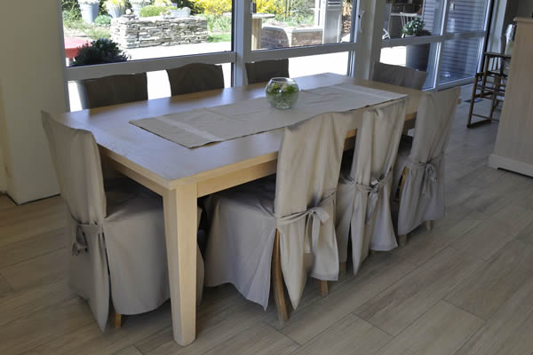 table-interieur